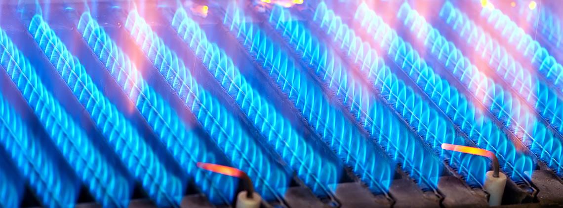 Boiler-Repair-Kettering