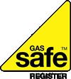 Gas Safe Plumber Kettering