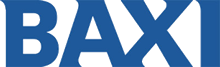 Baxi Boiler Service Repair