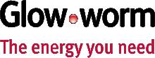 Glow Worm Boiler Servicing Repair