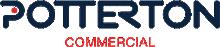 Potterton Commercial Boilers