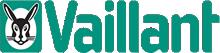 Valliant Boiler Servicing Repair